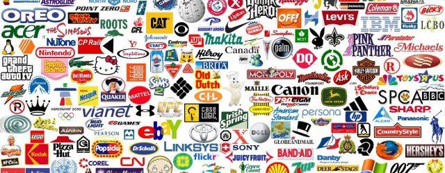 Le Code de la consommation au secours du droit des marques dans la  protection du consommateur 59e0426ffc94